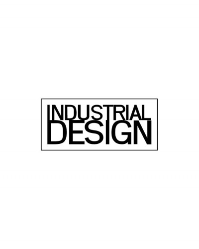 INDUSTRIAL DESIGN Spring/Summer
